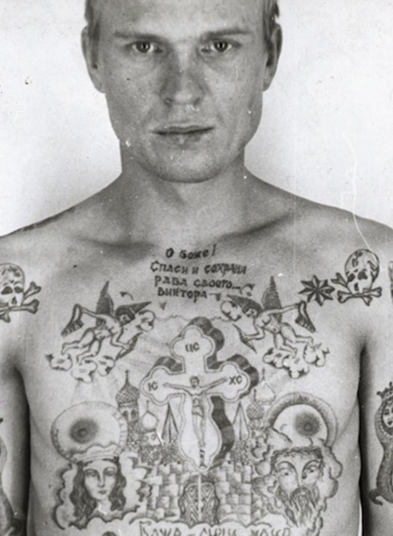 Воровские татуировки (63 фото) - значение и эскизы пальцах, руках, плечах